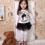 اجمد صور اطفال اجمل اطفال فى العالم