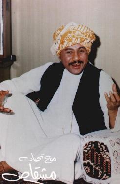 بالصور صور قديمة من التلفزيون السعودي 548 5