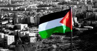 اجمل الصور من فلسطين , صور وخلفيات من افضل البلاد العربية