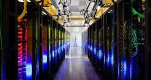 شركة جوجل من الداخل , صور تعرض لاول مرة لاكبر مؤسسة اعلامية
