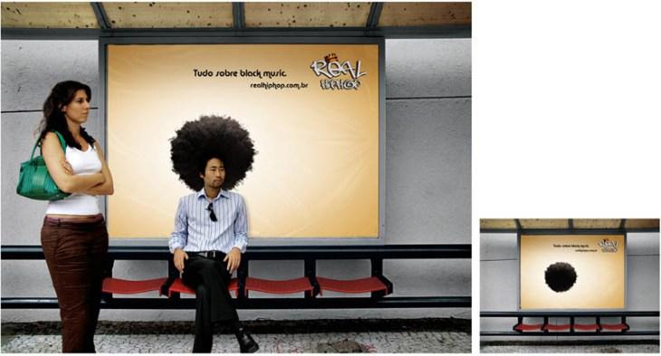 بالصور لوحات اعلانية مضحكة , اغرب صور للضحك وافضل المواقف 6130 11