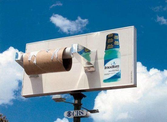بالصور لوحات اعلانية مضحكة , اغرب صور للضحك وافضل المواقف 6130 7