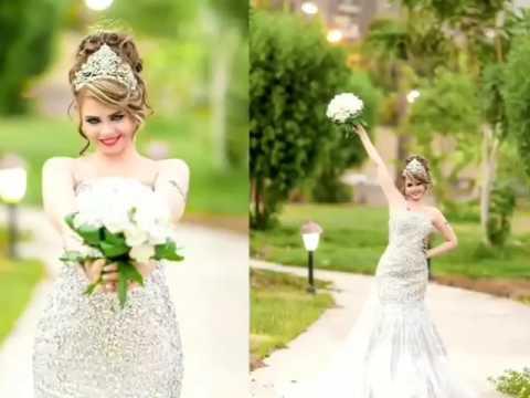 صور صور عريس وعروس , شاهدوا الان اجمل صور للافراح