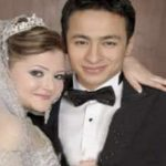 صور حفل زفاف حماده هلال , صور حمادة هلال محب الجماهير