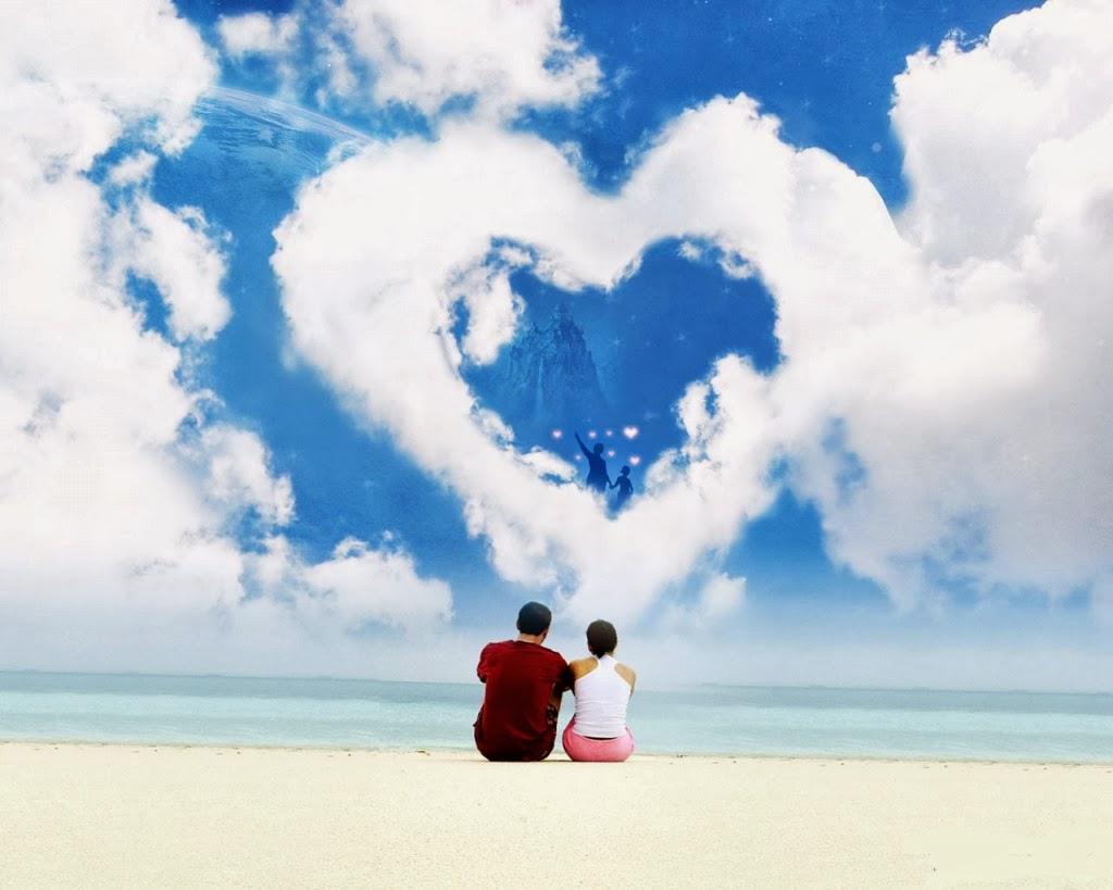صوره الحب لا يعرف المستحيل , احلى صور للحب