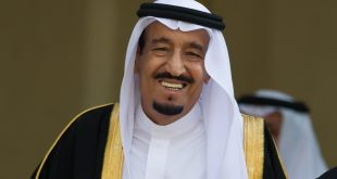 حقيقة الشعب السعودي , الامكان المتميزة بالسعودية
