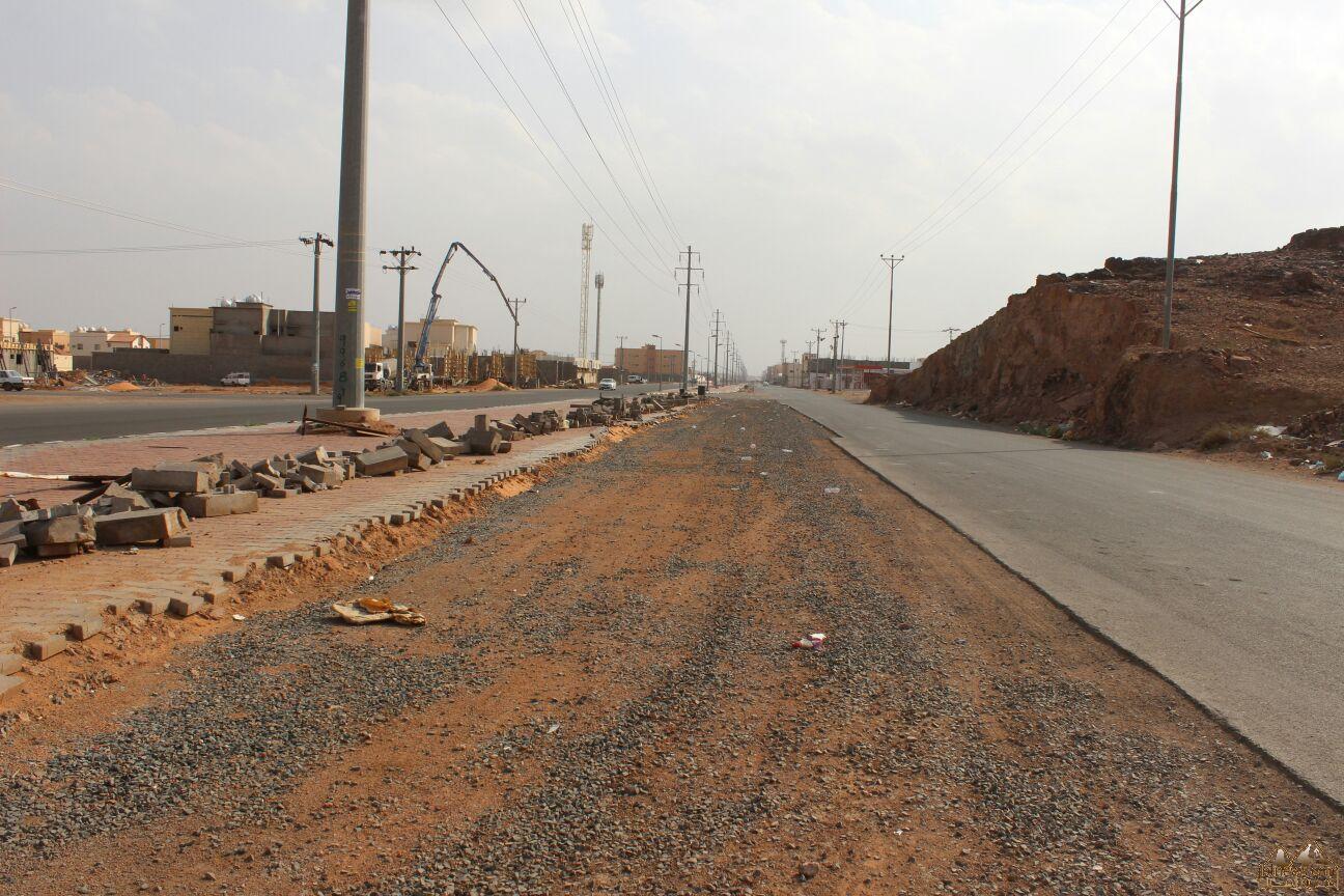 بالصور صور من حائل , معلومات عن مدينة الحائل 686