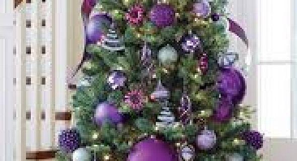 صوره صور شجرة الكريسماس شجرة الكريسماس