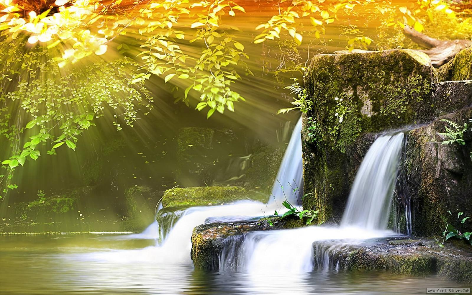 صوره اجمل المناظر الطبيعيه , تشكيله من المناظر الطبيعيه الخلابه