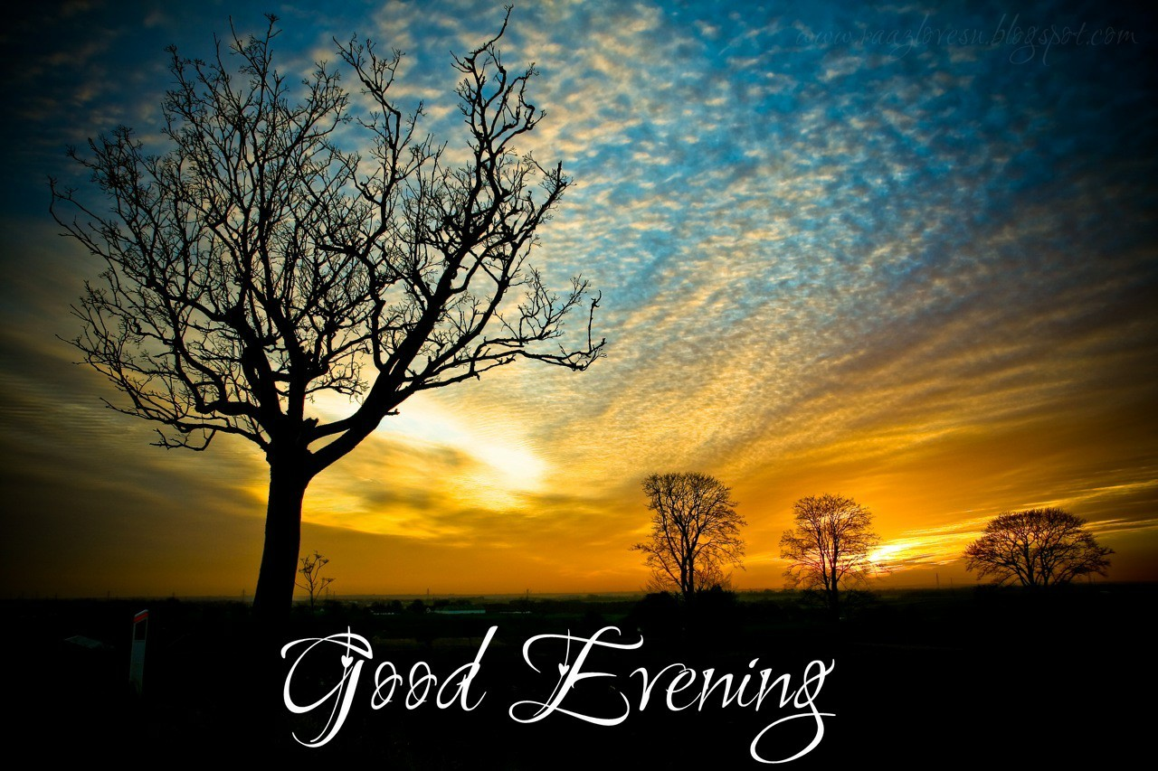 صور صور مسائيه عن المساء , اجمل الصور المسائيه