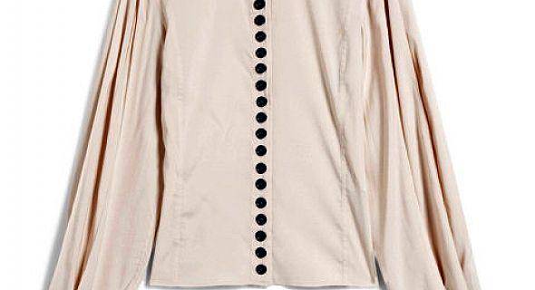 صوره ازياء فساتين ماركة زارا بلايز 2019 بناطيل ملابس للسهرات تجنن , احدث الصيحات العالمية للموضة