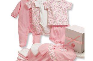 صورة ملابس حديثي الولادة ماركات , احدث الملابس الاطفالي