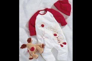 صوره ملابس اطفال حديثى الولادة , تشكيله من ملابس الاطفال