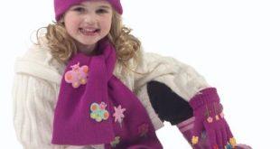 موضة ملابس الاطفال , ازياء الملابس الاطفال