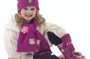 صور موضة ملابس الاطفال , ازياء الملابس الاطفال