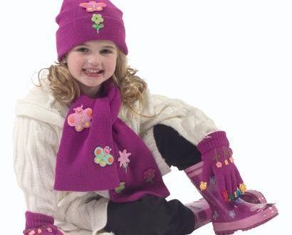 صوره موضة ملابس الاطفال , ازياء الملابس الاطفال