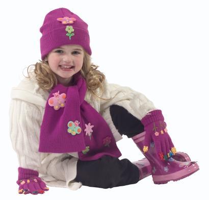 صورة موضة ملابس الاطفال , ازياء الملابس الاطفال