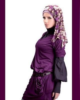 صوره موضة ملابس الحوامل ملابس الشتوي للحوامل احدث مجموعة من الملابس الشتوي للحوام