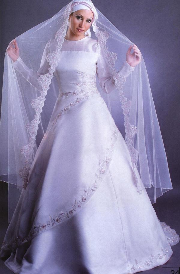 صور احدث فساتين الافراح , لكل فرح وزواج فستان واليك الاجمل في عالم الفساتين