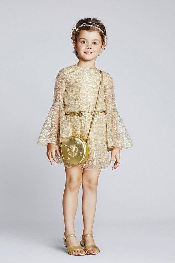 صورة ملابس بنوتات قمرات , اروع ملابس البنات