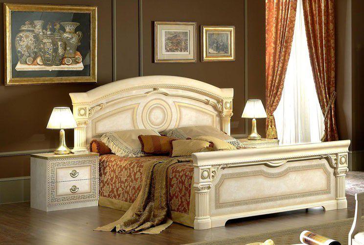 بالصور غرف النوم ايطالية فاخرة , غرف نوم تجنن 7128 1