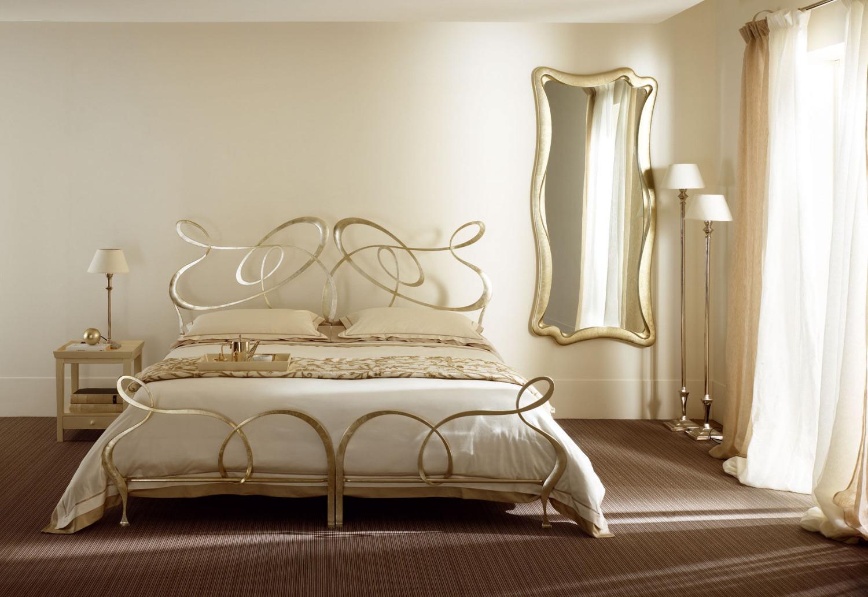 بالصور غرف النوم ايطالية فاخرة , غرف نوم تجنن 7128 9
