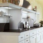 مطابخ امريكيه , حلم كل امراة تحب التميز والفخامة في مطبخها