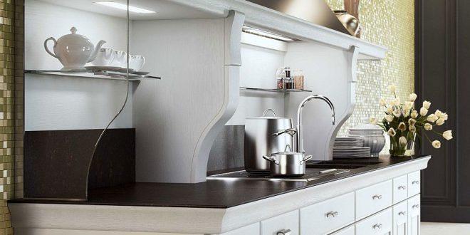 بالصور مطابخ امريكيه , حلم كل امراة تحب التميز والفخامة في مطبخها 7138 10 660x330