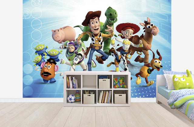 بالصور غرف اطفال , اجدد ديكورات غرف الاطفال 7196 3