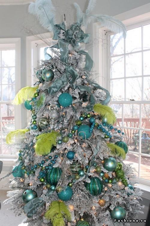 صور شجرة الكريسماس شجرة الكريسماس