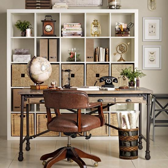 بالصور ديكورات مكاتب , تصاميم مكاتب روعه 7317 6