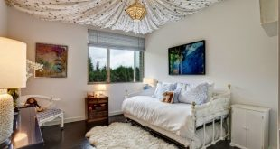 اسقف غرف نوم الاطفال , غرف نوم الاطفال