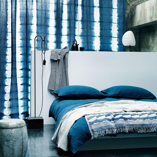 بالصور افخم غرف نوم مودرن , فخامة الجمال في هذه الغرف الحقيقه 7326 2