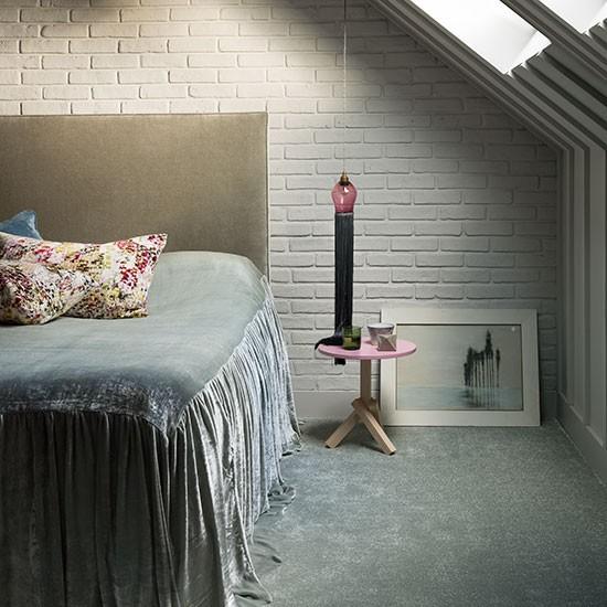 بالصور افخم غرف نوم مودرن , فخامة الجمال في هذه الغرف الحقيقه 7326 4