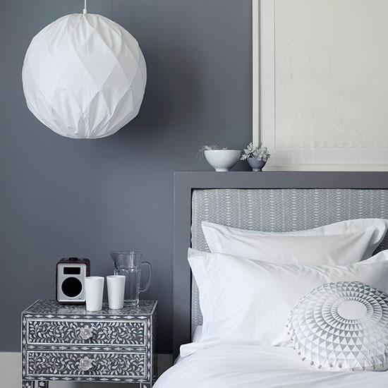 بالصور افخم غرف نوم مودرن , فخامة الجمال في هذه الغرف الحقيقه 7326 7