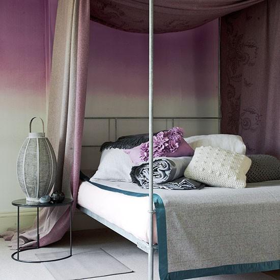 بالصور افخم غرف نوم مودرن , فخامة الجمال في هذه الغرف الحقيقه 7326 8