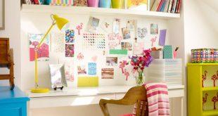 صورة ارقى تصاميم مكاتب منزلية , اروع اشكال للمكتب العصري
