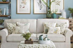 صوره ابسط تصاميم لغرف المعيشة , غرفة تحفة وبسيطة