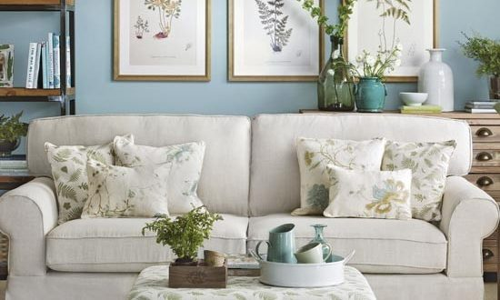 بالصور ابسط تصاميم لغرف المعيشة , غرفة تحفة وبسيطة 7342 10 550x330