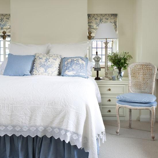 بالصور اجدد غرف نوم صغيرة , اصغر غرفة للنوم لكن فائقة الجمال 7346 2