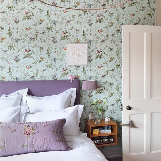 بالصور اجدد غرف نوم صغيرة , اصغر غرفة للنوم لكن فائقة الجمال 7346 5