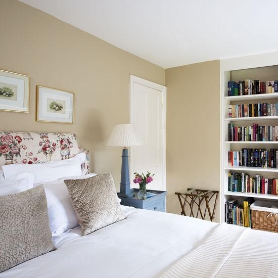بالصور اجدد غرف نوم صغيرة , اصغر غرفة للنوم لكن فائقة الجمال 7346 6