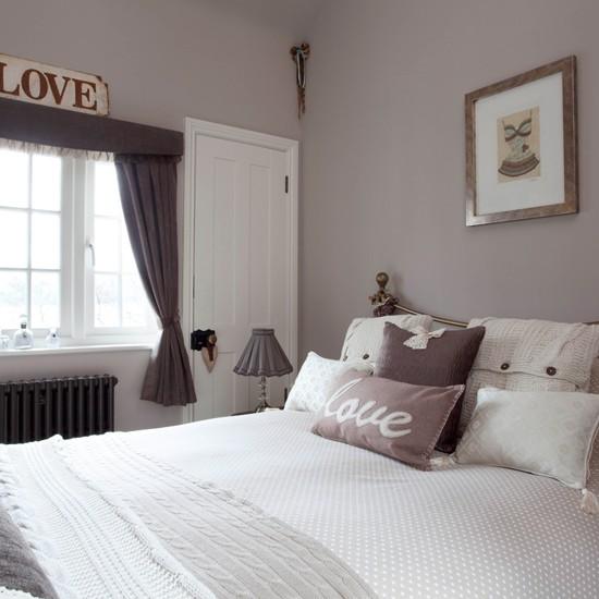 بالصور اجدد غرف نوم صغيرة , اصغر غرفة للنوم لكن فائقة الجمال 7346 7