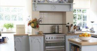 بالصور اجمد مطابخ عالمية , اشكال لاحدث مطبخ ابداعي 7366 10 310x165