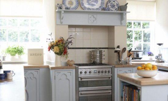 بالصور اجمد مطابخ عالمية , اشكال لاحدث مطبخ ابداعي 7366 10 550x330