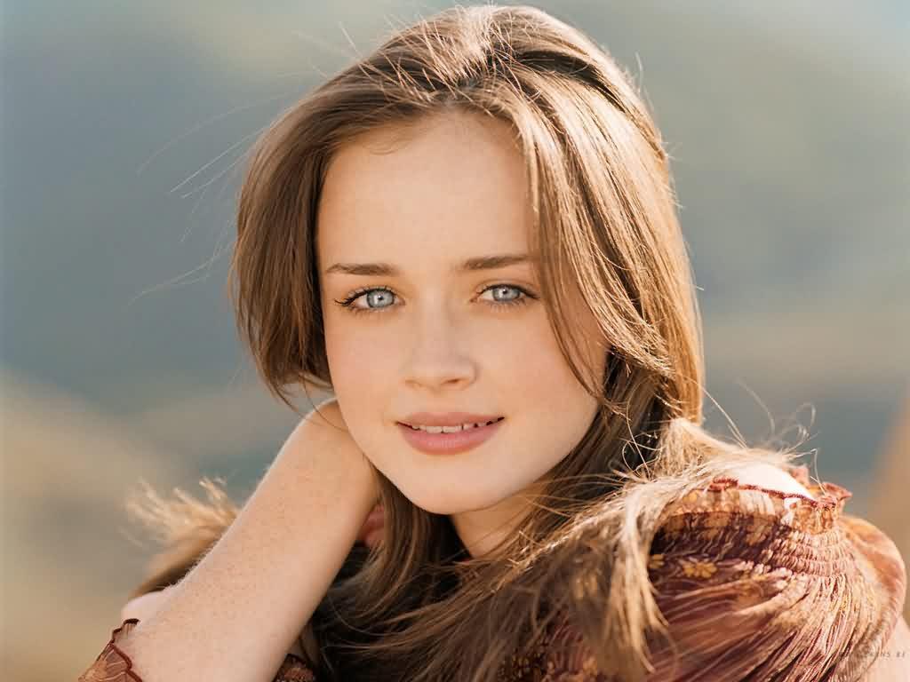 صوره صور مره نايس , بنات اجنبيه قمة في الروعة والجمال