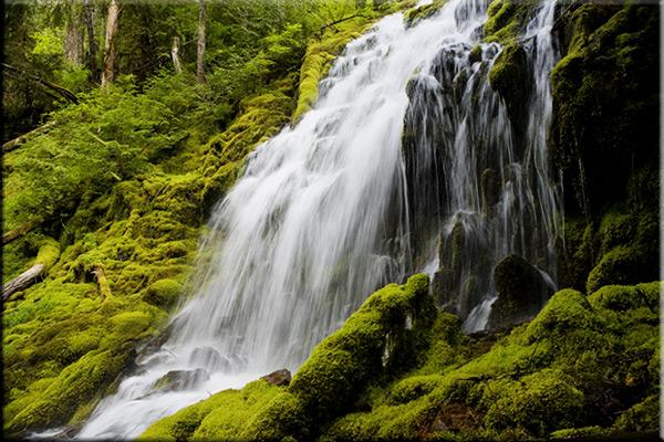 بالصور اجمل صور مناظر طبيعيه, مناظر طبيعيه روعه 948 5