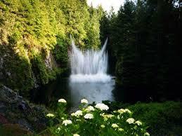 بالصور اجمل صور مناظر طبيعيه, مناظر طبيعيه روعه 948 6