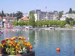 صور صور طبيعة سويسرا,اجدد صور لسويسرا