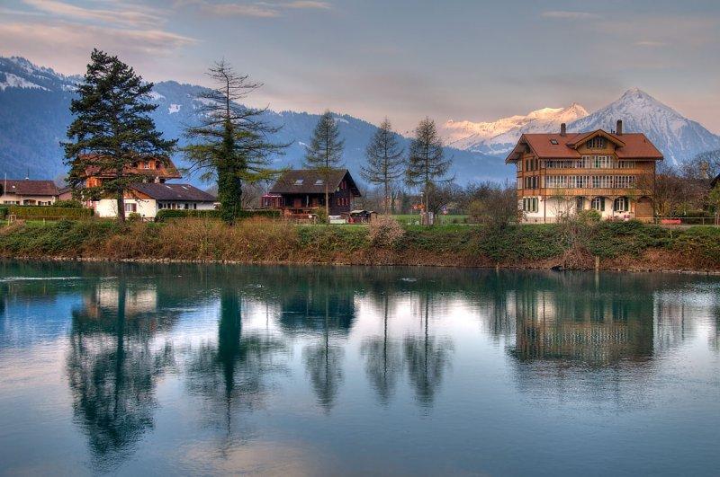 صوره صور طبيعة سويسرا,اجدد صور لسويسرا